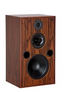 Harbeth402_01JH_munich_high_end
