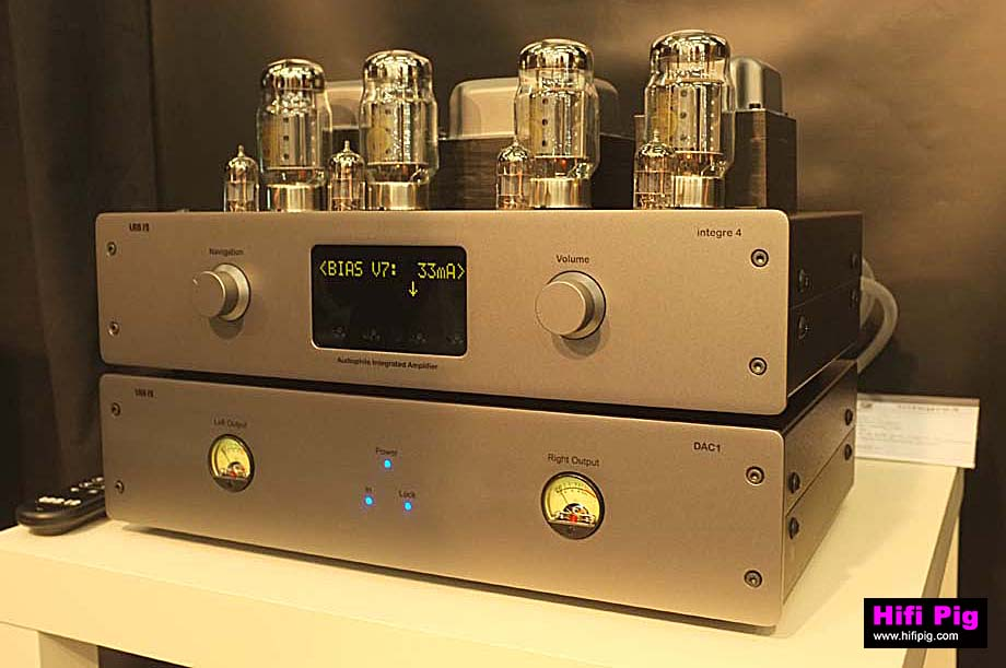 LAB12_12_integre_and_dac_high_end_munich