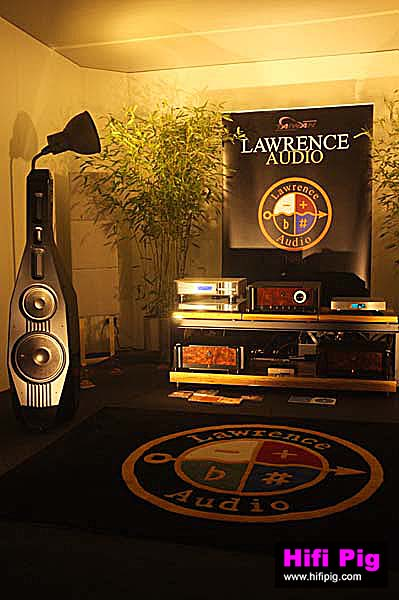 LAWRENCEAUDIO2