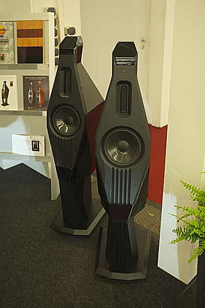 LawrenceAudio1