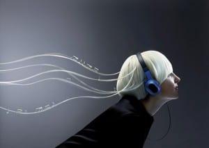 kef_headphones_hifi_news