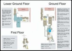 Cranage_floorplan_image
