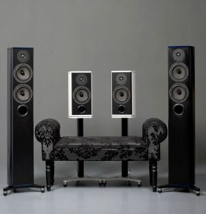 Modern British Audio Company Announces New Products