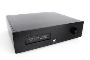 CLONES Audio Asher DAC