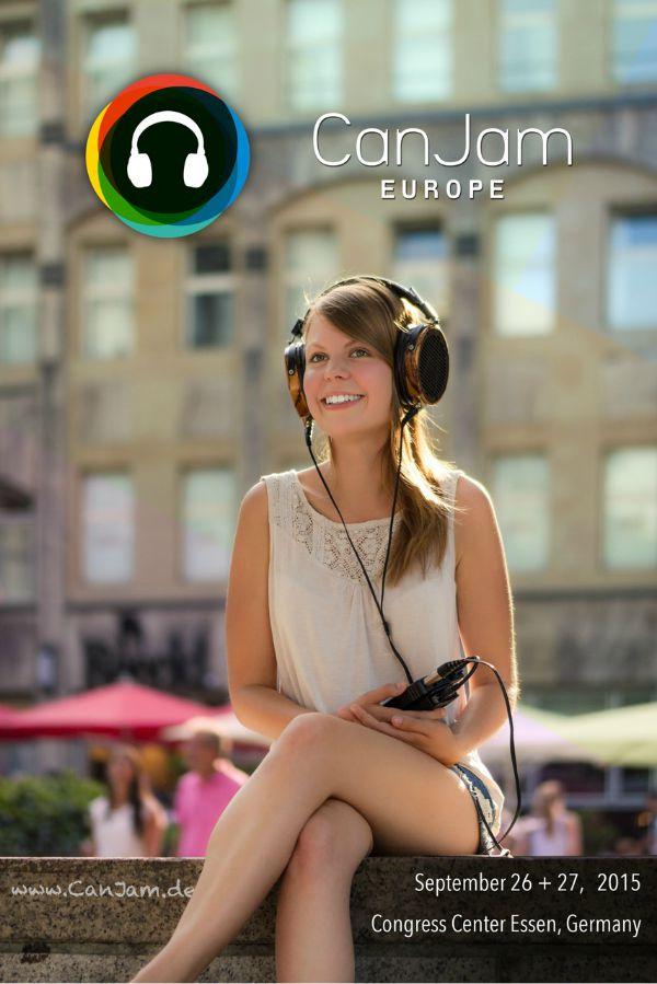 CJE_headphonegirl_news1