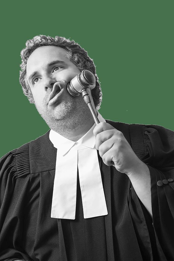 JUDGEBW