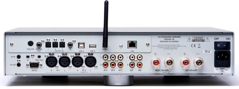 MM30-I32 back RGB