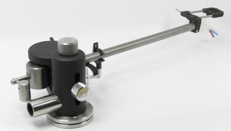 Acoustical-Systems Aquilar Tonearm