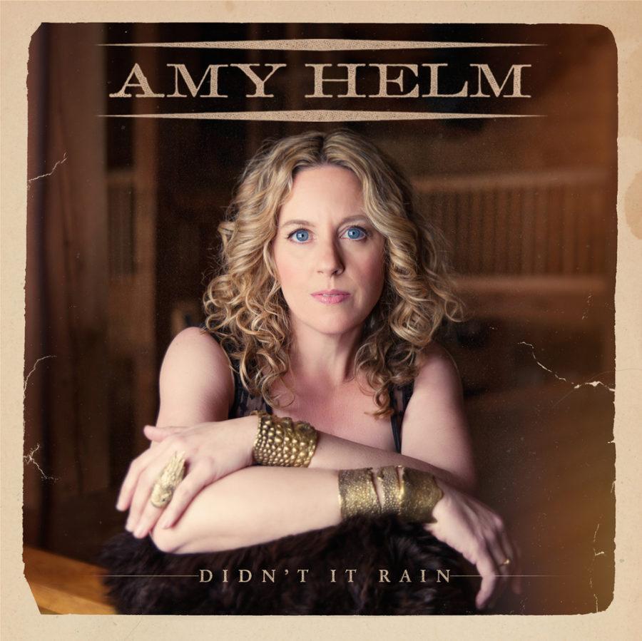 Amy_helm_didn't_it_rain