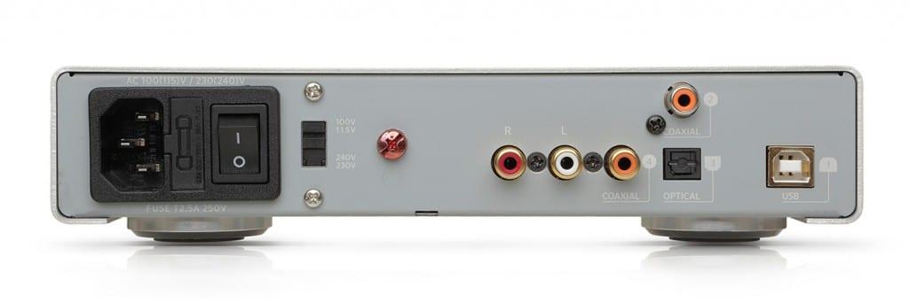 DAC80-100-9