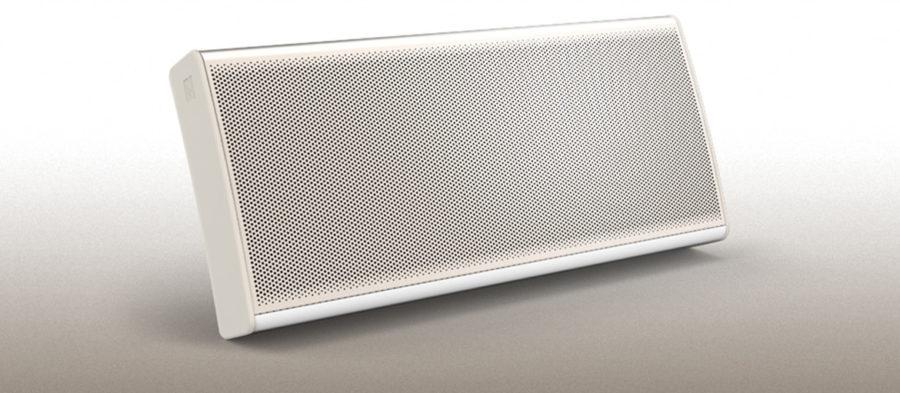 Cambridge G5 Wireless Speaker