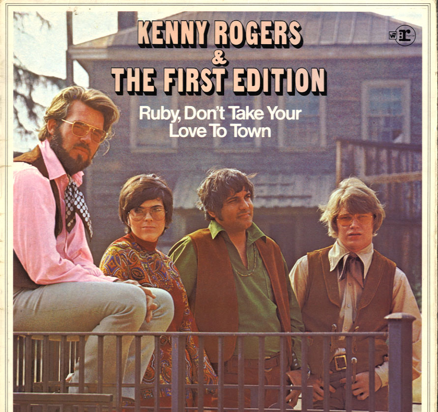 kenny-rogers-the-first-edition-ruby