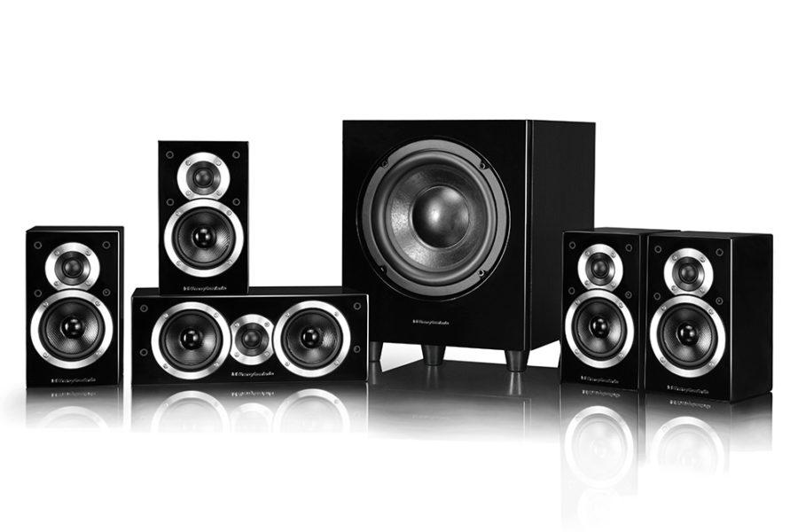 4224_DX-1SE_5.1_speaker_system_(black)
