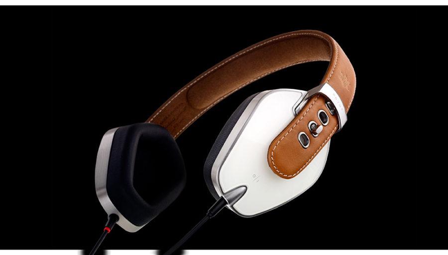 4234_PRYMA_Headphones_(Coffee_&_Cream)