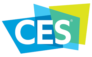Cary Audio At CES 2016