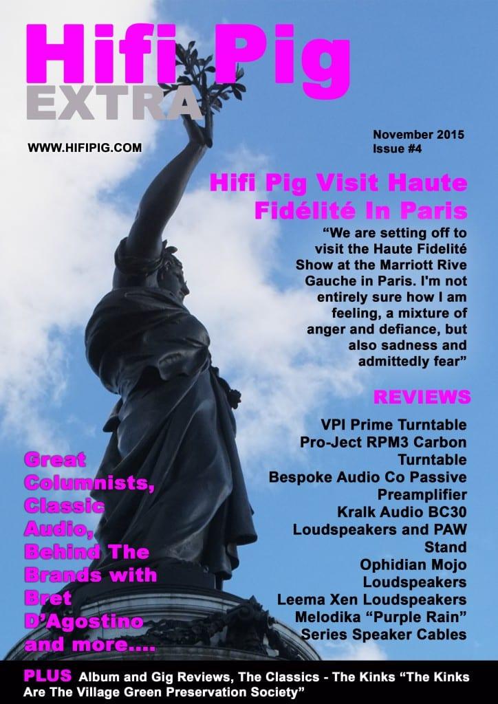 NOVEMBER2015FRONT