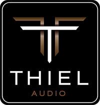 Thiel-Logo-2014