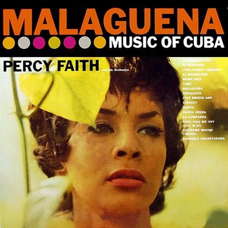 malaguena-music-of-cuba