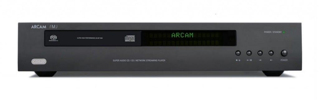 Arcam_FMJCDS27_review_a