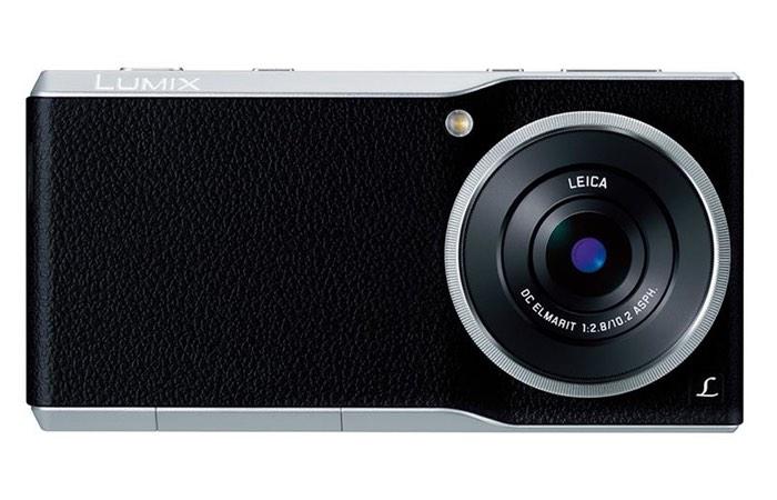 Panasonic-Lumix-DMC-CM10