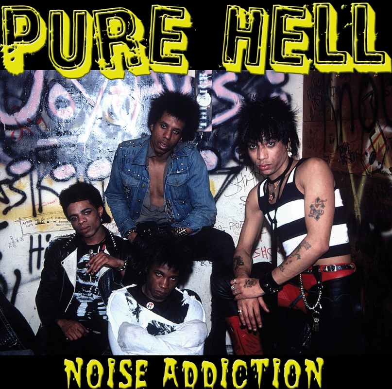 Pure_hell_noise_addiction