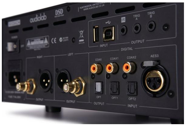 audiolabMDAC1