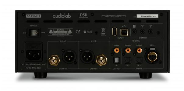 audiolabMDAC2