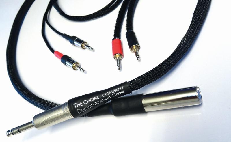 headphone-cable-prototypes-001-2000px