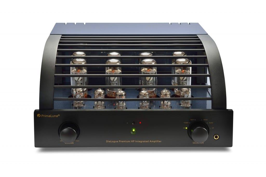 029-PrimaLuna DiaLogue Premium HP Integrated Amplifier Black-high res