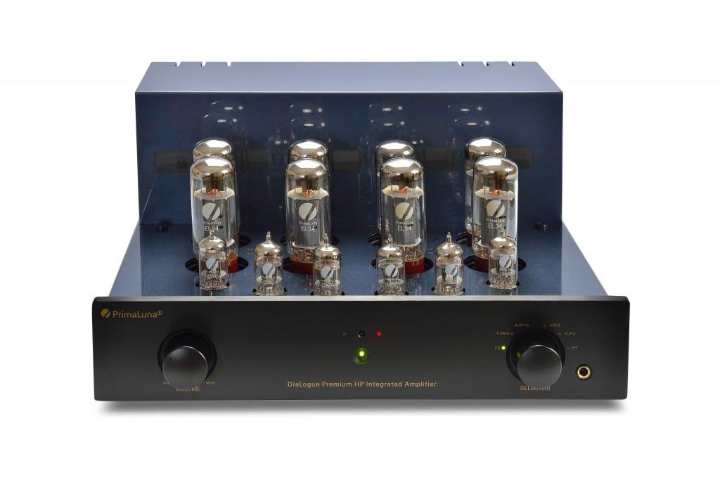 030-PrimaLuna DiaLogue Premium HP Integrated Amplifier Black-high res