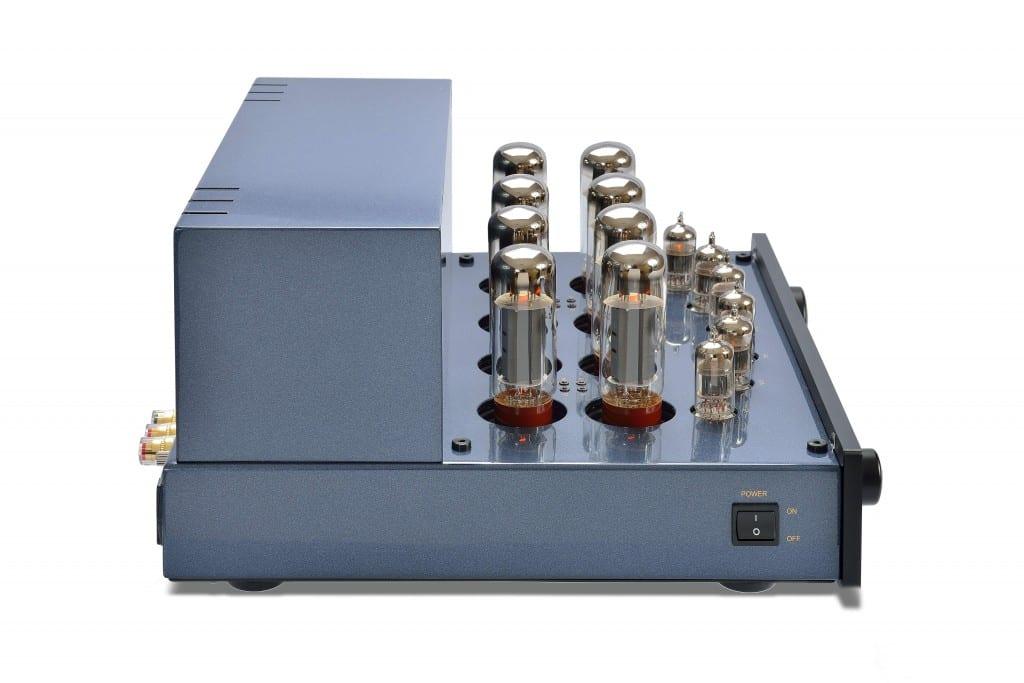 033-PrimaLuna DiaLogue Premium HP Integrated Amplifier Black-high res