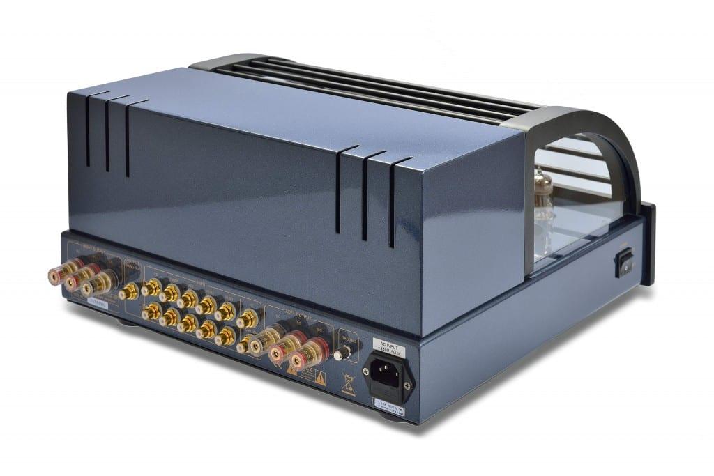 034-PrimaLuna DiaLogue Premium HP Integrated Amplifier Black-high res