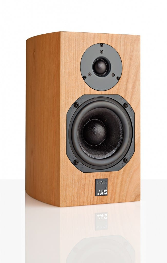 ATC-SCM7-speaker-3-4-view_no-grill RGBs