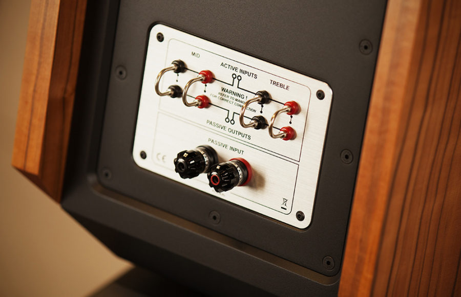 Kudos T808 inputs