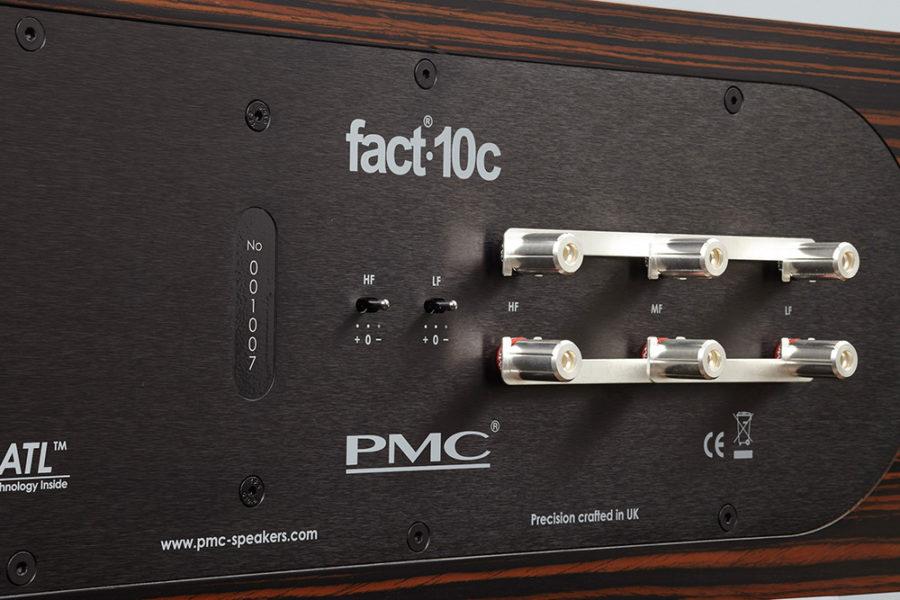 PMC_Fact_10_rear_pr