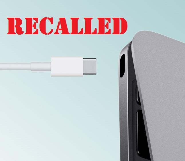 apple-usb-c-cable-port