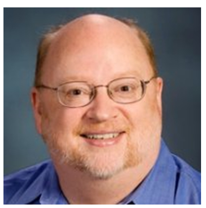 TRINNOV Audio Appoints Jon Herron Director of North American Sales