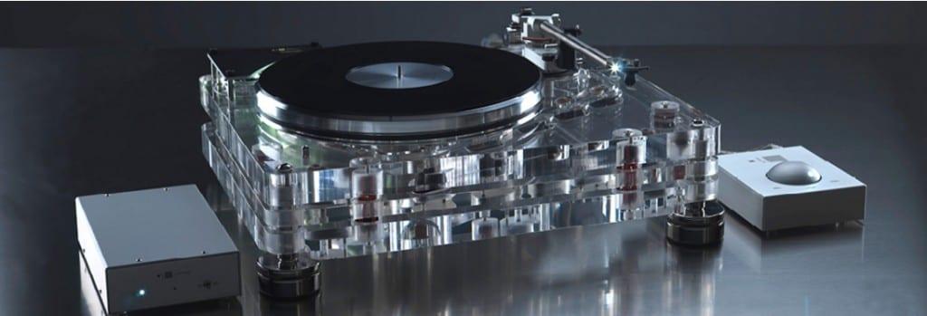 vertere_vinyl