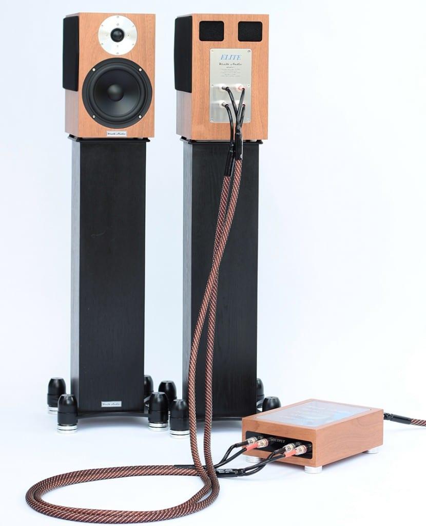 Kralk_audio_collection_1