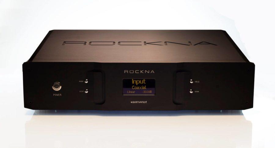 ROCKNA_wavedream_dac1