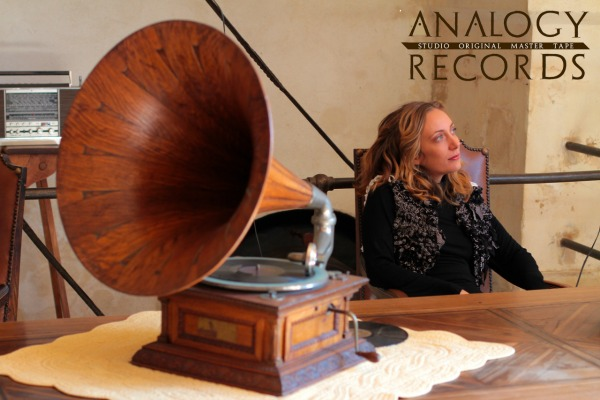 andrea_celeste_analogy_records_2