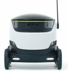 starship-delivery-robot-front