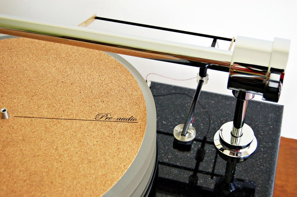 Gramofon_Turntable_GL-1102N_5