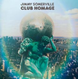 JIMMY_SOMERVILLE_club_homage