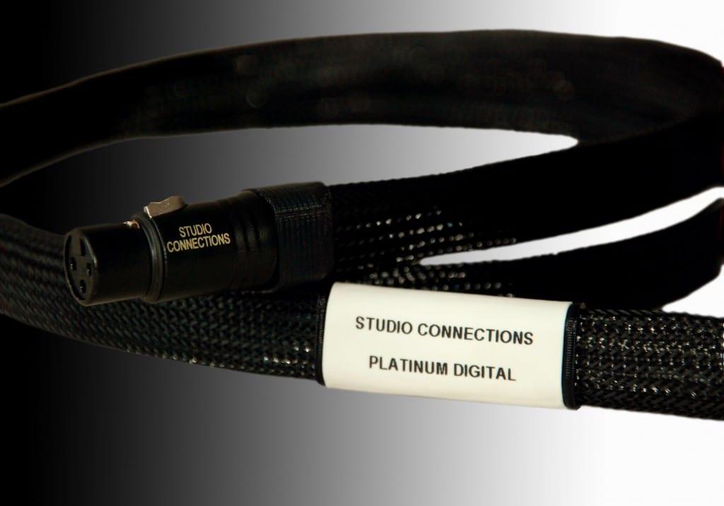 Studio_connections_digital_3