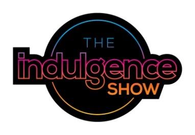 indulgence-show-london