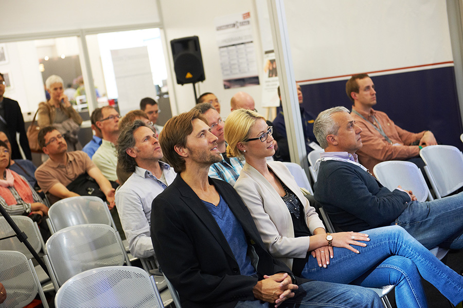 munich_high_end_hifi_show_2016_audience_lecture