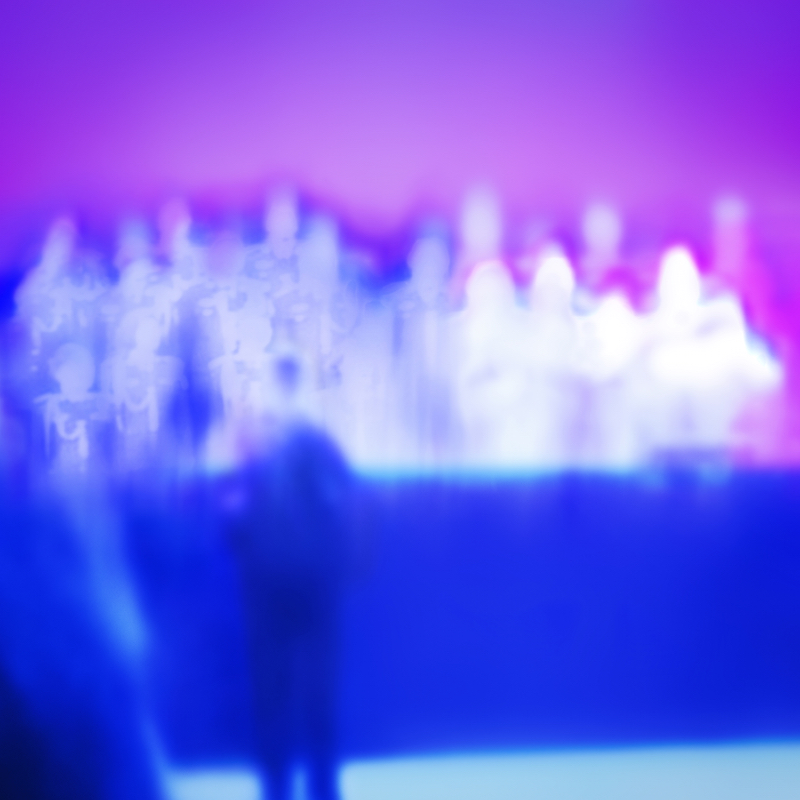 tim_hecker_love_streams