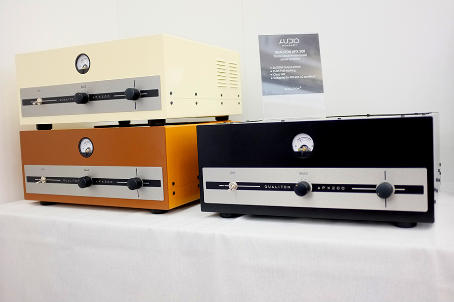 Audio_hungary_high_end_munich_2016