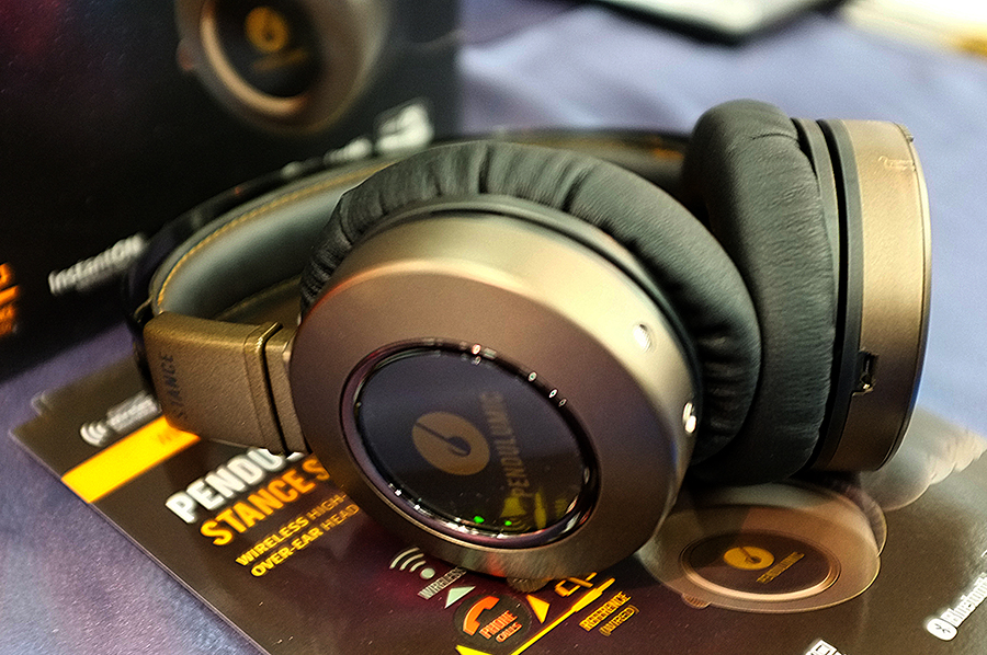 HEadphones_high_end_munich_2016_4